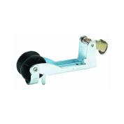 Seachoice Lift N Lock Anchor Control