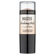 Mayb Make-Up Master Strobing Stick Number 100, Light