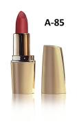 IBA Halal Lipstick Vegetarian A85 Pink Nectar A-85