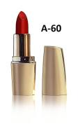IBA Halal Lipstick Vegetarian A60 Cherry Red A-60