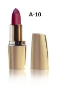IBA Halal Lipstick Vegetarian Pure Plum A-10