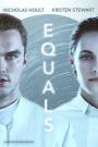 Equals [Region 4]