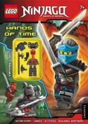 LEGO (R) Ninjago