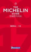 Seoul: The Michelin Guide