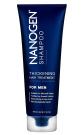 Nanogen Thickening Treatment Shampoo for Men