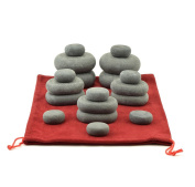 MassageMaster HOT STONE MASSAGE SET