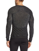 Odlo X-warm TW Men's Revolution Long-Sleeved T-Shirt