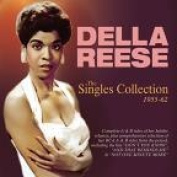 The Singles Collection 1955-1962 *