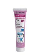 Sensiteeth First Toothpaste