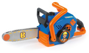 Smoby 360133 Bob The Builder Chainsaw Toy