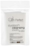 Lash Perfect Cleansing Cloth