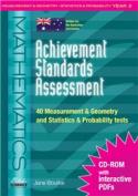 Achievement Standards Assessment