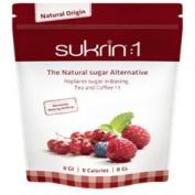 Sukrin Sukrin:1 Natural Granulated 220g x 1