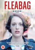 Fleabag [Region 2]
