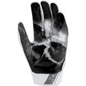 Nike Vapour Jet 4 Football Receiver Gloves