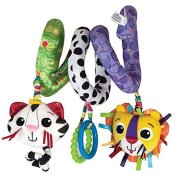 Lamaze Activity Spiral by Generic
