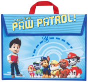 Official Licenced | PAW PATROL | School Book Bag | 40 x 30xm
