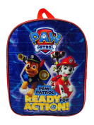 Paw Patrol B101301 Junior Backpack