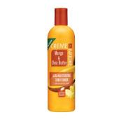 Creme of Nature Mango & Shea Butter Ultra Moisturising Conditioner 350ml