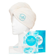 """Hello Hair """"Treat Your Tresses"""" Pack"""