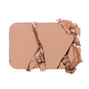 [VDL] Smoothing Pressed Powder #A03