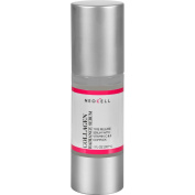 NeoCell Collagen Plus C Serum Liposome Serum - 30ml