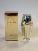 Cle De Peau Beaute The Serum DLX Travel Sample 6 ml/.2 oz