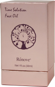 Renove Time Solution Face Oil Ultimate Age-Defying Face Oil 30ml