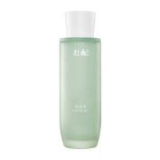 [Hanyul] Pure Artemisia Watery Calming Toner