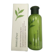 Innisfree Green Tea Balancing Skin