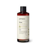 Primera Korean Cosmetic Amore Pacific Organience Water 180ml