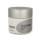 IMAGE Skincare Ageless Total Repair Creme (60ml) + SMI Tote Bag