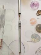 Design Sculptor 3d Brush #2 Ultimo INC Kolinski Hair
