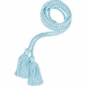 Doraemall Honour Cords Sky Blue