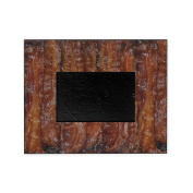 CafePress - Bacon - Decorative 8x10 Picture Frame