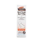 Palmer's Cocoa Butter Formula Bottom Butter Nappy Rash Cream 125ml