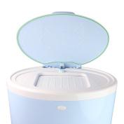Bundle Tumble DiaperDropper Disposal Unit 25 Litre