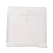 Scrap Saver Portfolio - Tie Close - 33cm x 33cm - Set of 4
