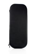 Pod Technical Cardiopod Cardiology Stethoscope Carry Case - Black