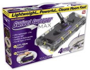 Products SWSMAX Max Cordless Swivel Sweeper