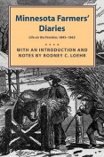 Minnesota Farmers' Diaries