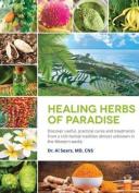 Healing Herbs of Paradise