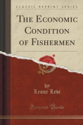 The Economic Condition of Fishermen
