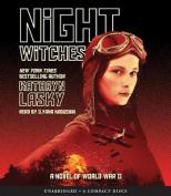 Night Witches [Audio]