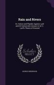 Rain and Rivers