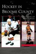 Hockey in Broome County