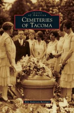 Cemeteries of Tacoma