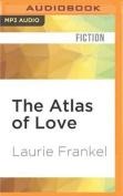 The Atlas of Love [Audio]
