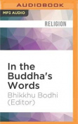 In the Buddha's Words [Audio]