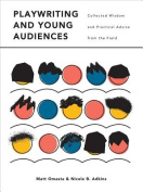 Playwriting and Young Audiences